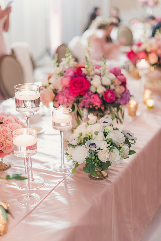Tips For Centerpieces For Any Occasion